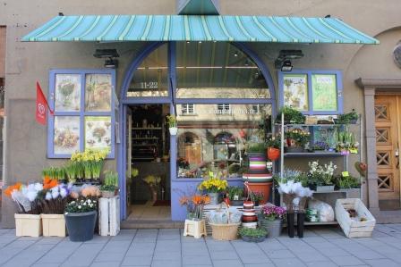 blomsterbutik-säljes-stockholm.JPG