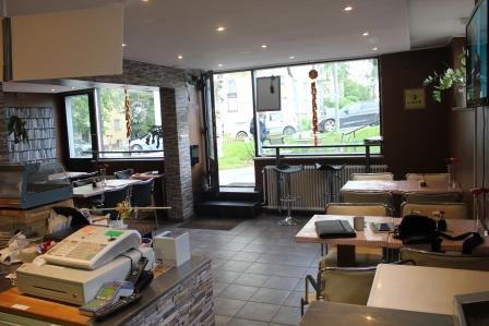 cafe till salu stockholm